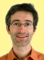 Dr. Peter Eckerstorfer